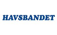 Havsbandet logotyp