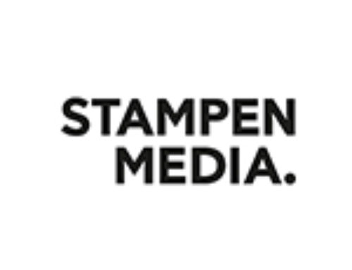 Norska Polaris Media investerar i Stampen Media