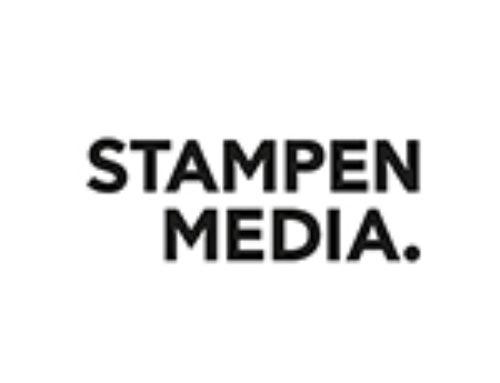 Stampen Media satsar på Storgöteborg: fem nya journalister anställs
